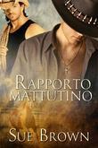 Rapporto Mattutino
