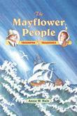 The Mayflower People: Triumphs & Tragedies