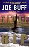 Tidal Rip