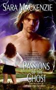 Passions of the Ghost