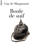 Boule de Suif