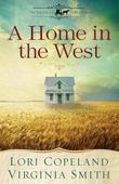 A Home in the West
