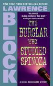 The Burglar Who Studied Spinoza
