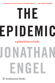 The Epidemic: A History of Aids