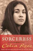 Sorceress: ePub eBook edition
