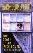 Death of an Irish Lover: An Inspector Peter Mcgarr Mystery