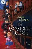 The Considine Curse: Epub eBook Edition