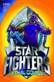 STAR FIGHTERS 5: Lethal Combat