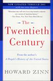 Howard Zinn - The Twentieth Century