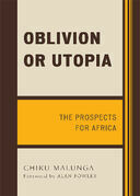 Oblivion or Utopia: The Prospects for Africa