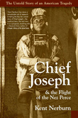 Chief Joseph &amp; the Flight of the Nez Perce
