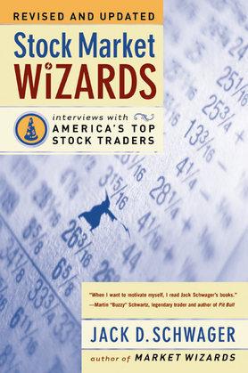 Stock Market Wizards