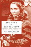 Journey to a Revolution