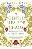 A Gentle Plea for Chaos