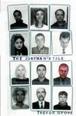 The Juryman's Tale