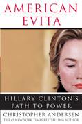 American Evita