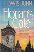 Florian's Gate