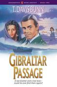 Gibraltar Passage