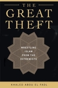 The Great Theft