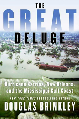 The Great Deluge