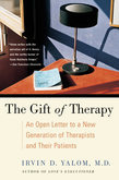 The Gift of Therapy