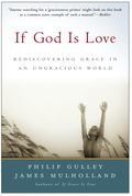 If God Is Love