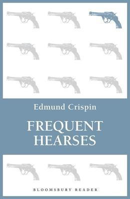 Frequent Hearses