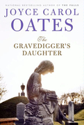 The Gravedigger's Daughter