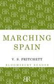 Marching Spain