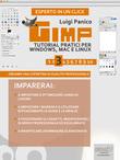 Gimp. Tutorial pratici per Windows, Mac e Linux. Livello 3