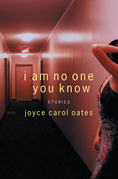 I Am No One You Know: And Other Stories