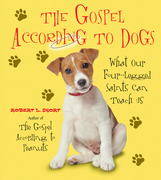 The Gospel According to Dogs