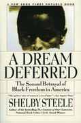 A Dream Deferred