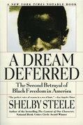 A Dream Deferred