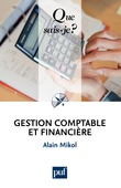 Gestion comptable et financière