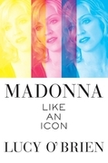 Madonna: Like an Icon