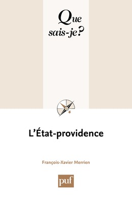 L'État-providence