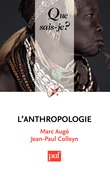 L'anthropologie