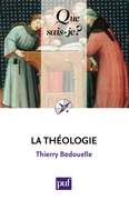La théologie