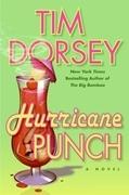 Hurricane Punch