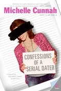 Confessions of a Serial Dater