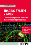 Trading System vincenti