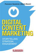 Digital Content Marketing