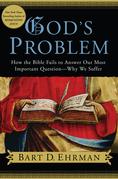 God's Problem