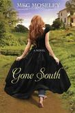 Gone South: A Novel