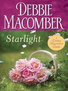 Starlight: A Novel