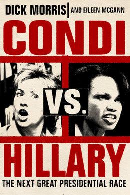 Condi vs. Hillary