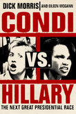 Condi vs. Hillary