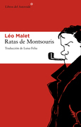 Ratas de Montsouris