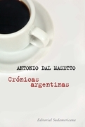 CRONICAS ARGENTINAS